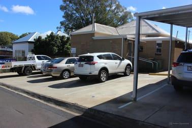 Part 2/66 Margaret Street East Toowoomba QLD 4350 - Image 3