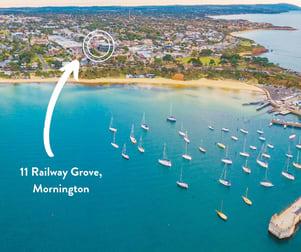 11 Railway Grove Mornington VIC 3931 - Image 3