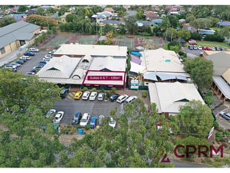 6/640 Albany Creek Road Albany Creek QLD 4035 - Image 1
