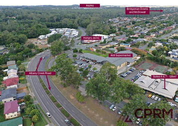 6/640 Albany Creek Road Albany Creek QLD 4035 - Image 2