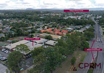 6/640 Albany Creek Road Albany Creek QLD 4035 - Image 3