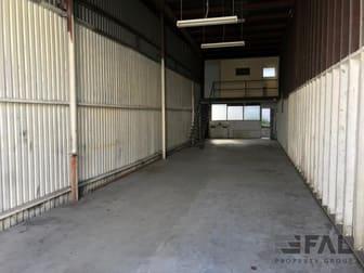 Unit  6/32 Jijaws Street Sumner QLD 4074 - Image 2