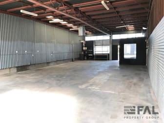 Unit  7&8/28 Jijaws Street Sumner QLD 4074 - Image 2