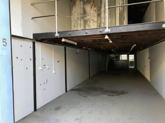 Unit  5/32 Jijaws Street Sumner QLD 4074 - Image 1