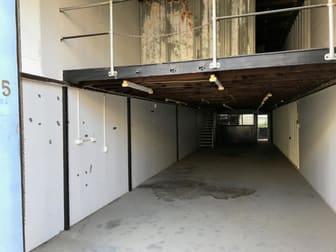 Unit  5/32 Jijaws Street Sumner QLD 4074 - Image 2