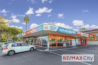Shop 7/2 Queensport Road Murarrie QLD 4172 - Image 1