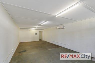 Shop 7/2 Queensport Road Murarrie QLD 4172 - Image 2