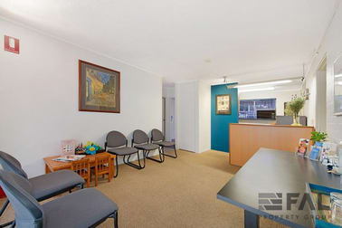 Suite  1/21 Station Road Indooroopilly QLD 4068 - Image 1