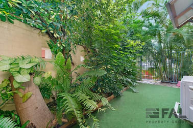 Suite  1/21 Station Road Indooroopilly QLD 4068 - Image 2