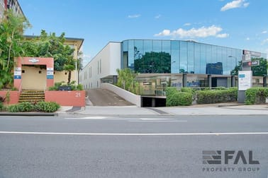 Suite  1/21 Station Road Indooroopilly QLD 4068 - Image 3