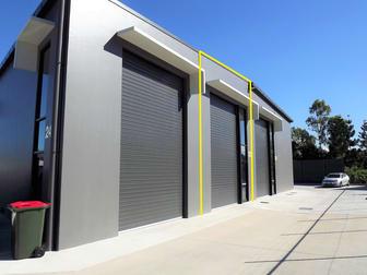 25/40 Counihan Road Seventeen Mile Rocks QLD 4073 - Image 1