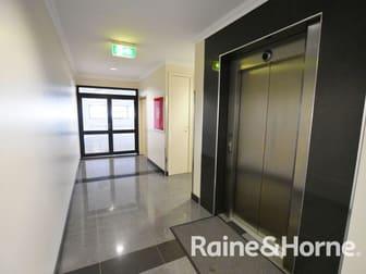 Level 1/196 Lords Place Orange NSW 2800 - Image 3