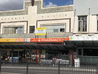 8 Bankstown City Plaza Bankstown NSW 2200 - Image 1