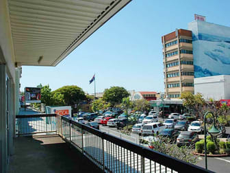 149 Bourbong Street Bundaberg Central QLD 4670 - Image 3