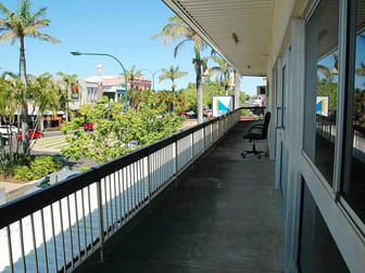 149 Bourbong Street Bundaberg Central QLD 4670 - Image 2