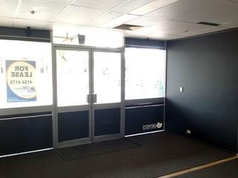 10D Barolin Street Bundaberg Central QLD 4670 - Image 2
