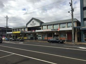 11/36 Quay Street Bundaberg Central QLD 4670 - Image 1