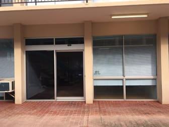 11/36 Quay Street Bundaberg Central QLD 4670 - Image 3