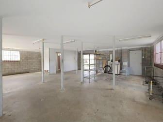 62 Takalvan Street Bundaberg Central QLD 4670 - Image 2