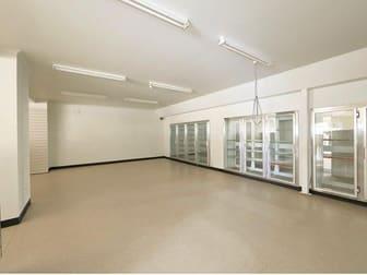62 Takalvan Street Bundaberg Central QLD 4670 - Image 3