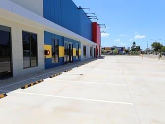 39 Johanna Boulevard Bundaberg West QLD 4670 - Image 1