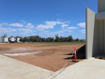 39 Johanna Boulevard Bundaberg West QLD 4670 - Image 2