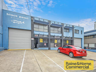 42 Baxter Street Fortitude Valley QLD 4006 - Image 1