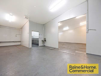 42 Baxter Street Fortitude Valley QLD 4006 - Image 3