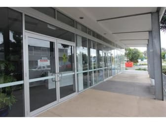 2/22 Eastern Road Browns Plains QLD 4118 - Image 1