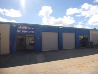 7/119 Youngman Street Kingaroy QLD 4610 - Image 1
