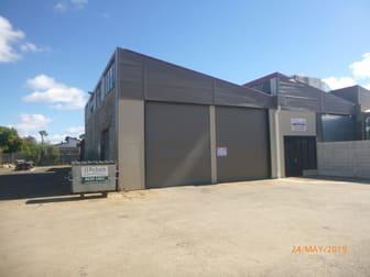 107 Kingaroy Street Kingaroy QLD 4610 - Image 1