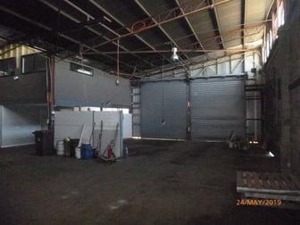 107 Kingaroy Street Kingaroy QLD 4610 - Image 3