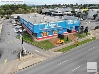 1A/306 Gympie Road Strathpine QLD 4500 - Image 1