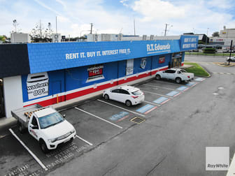 1A/306 Gympie Road Strathpine QLD 4500 - Image 2