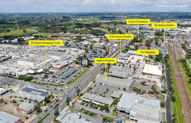 1/306 Gympie Road Strathpine QLD 4500 - Image 3