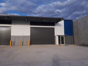 Shed 1/3 Hawkins Crescent Bundamba QLD 4304 - Image 2