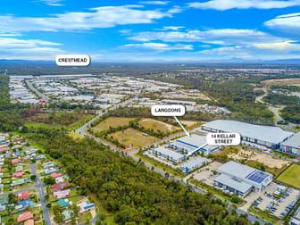 14/50 Kellar Street Berrinba QLD 4117 - Image 3