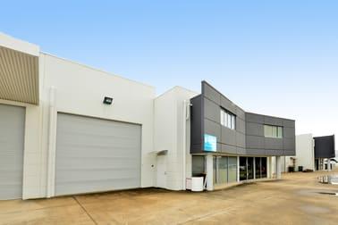 Unit 2/6 Link Crescent Coolum Beach QLD 4573 - Image 1
