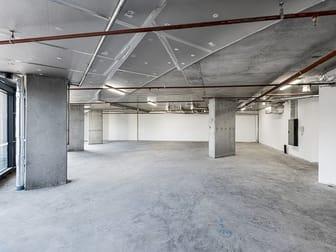Suite 2/807 Dandenong Road Malvern East VIC 3145 - Image 2