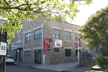 Suite 8.21/75 Mary Street St Peters NSW 2044 - Image 1