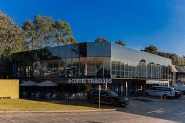 2/8 Victoria Avenue Castle Hill NSW 2154 - Image 1