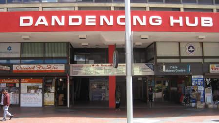 09b5db5767 Shop 39/15-23 Langhorne Street, First Floor HUB Arcade Dandenong VIC 3175  ...