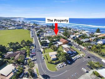 1/60 Ballina Street Lennox Head NSW 2478 - Image 1
