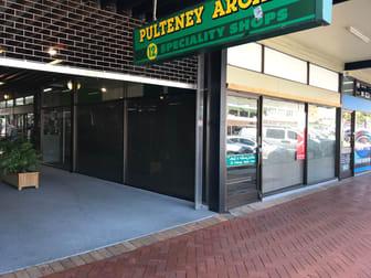 Shop 8/23 Pulteney Street Taree NSW 2430 - Image 1