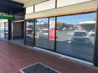 Shop 8/23 Pulteney Street Taree NSW 2430 - Image 2