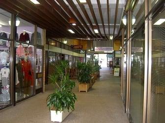 Shop 8/23 Pulteney Street Taree NSW 2430 - Image 3