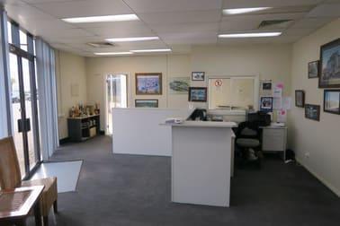 4/21 Cameron Pl Orange NSW 2800 - Image 3