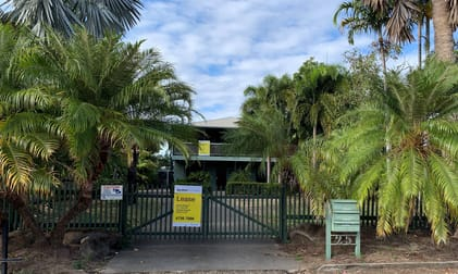 25 Mcilwraith Street South Townsville QLD 4810 - Image 2