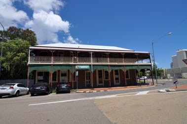 25 Mcilwraith Street South Townsville QLD 4810 - Image 3