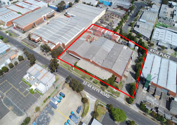 32-44 Keys Road Moorabbin VIC 3189 - Image 1